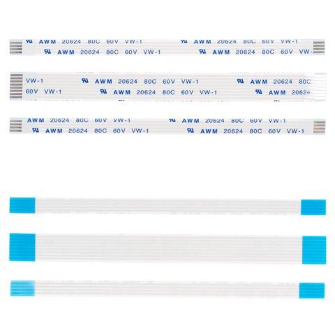 Мультифункциональный универсальный контроллер сенсорного стекла TSC-206IM Превью 3