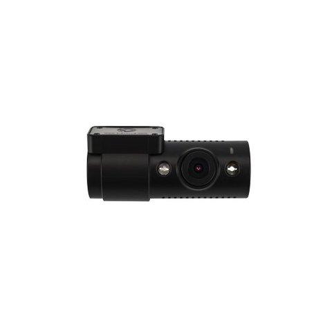 Видеорегистратор с GPS, G-сенсором и датчиком движения BlackVue DR 650 S-2СH IR Превью 1
