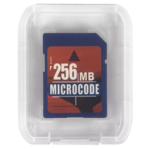 Світлодіодний cвітломузичний контролер H803SC Прев'ю 2