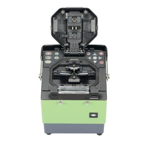 Зварювальний апарат для оптоволокна Jilong KL-350E Прев'ю 2