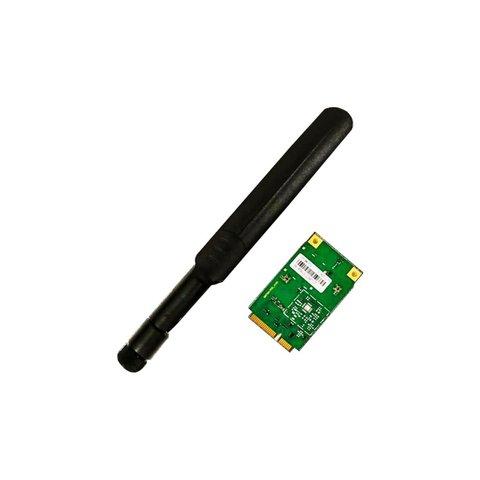 Модуль Novastar 4G SIM7100 PCIE для бездротового керування мультимедійним плеєром серії Taurus Прев'ю 1