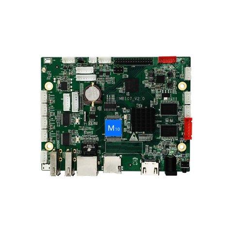 Контролер Huidu HD-M10 (1920*1080 HDMI, 8GB) Прев'ю 1
