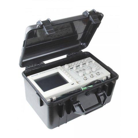 Tool Case Pro'sKit TC-266 Preview 1