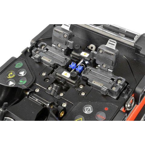 Fusion Splicer DVP-740 Preview 6